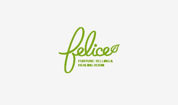 サロンロゴ