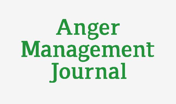 日本アンガーマネジメント協会ロゴ